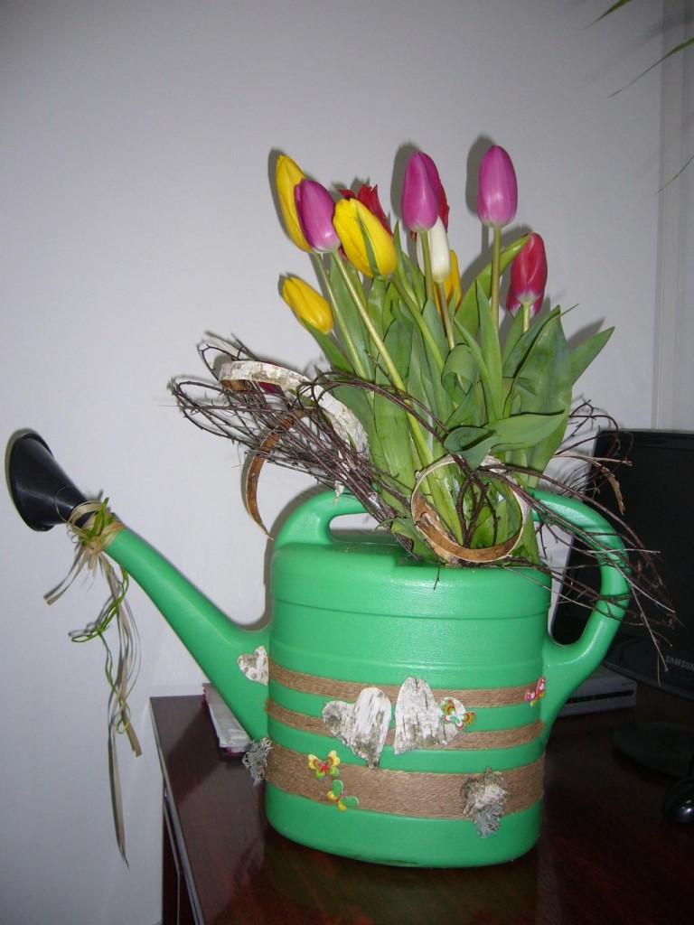 Букет из тюльпанов валентина букеты цветов день